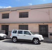 Foto de casa en venta en, merida centro, mérida, yucatán, 2069216 no 01