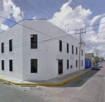 Foto de edificio en venta en, merida centro, mérida, yucatán, 2070256 no 01