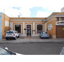 Foto de casa en venta en, merida centro, mérida, yucatán, 2070572 no 01