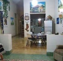 Foto de casa en venta en, merida centro, mérida, yucatán, 2084822 no 01