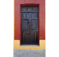 Foto de casa en venta en, garcia gineres, mérida, yucatán, 2084852 no 01