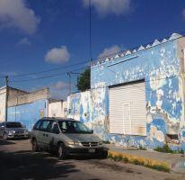 Foto de bodega en venta en, merida centro, mérida, yucatán, 2090446 no 01