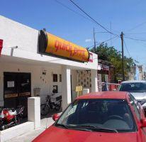 Foto de casa en venta en, merida centro, mérida, yucatán, 2091766 no 01