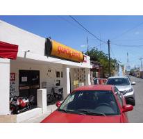 Foto de casa en venta en  , merida centro, mérida, yucatán, 2091766 No. 01