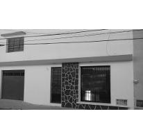 Foto de casa en venta en  , merida centro, mérida, yucatán, 2093324 No. 01