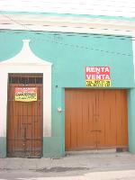Propiedad similar 2103707 en Merida Centro.