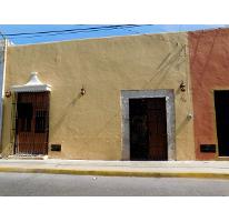 Foto de casa en venta en, merida centro, mérida, yucatán, 2109370 no 01