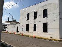 Propiedad similar 2122146 en Merida Centro.