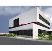 Foto de edificio en renta en, merida centro, mérida, yucatán, 2153348 no 01