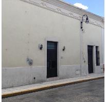 Foto de casa en venta en, merida centro, mérida, yucatán, 2153506 no 01