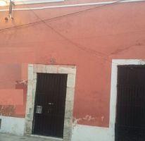 Foto de oficina en venta en, merida centro, mérida, yucatán, 2167172 no 01