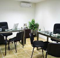 Foto de oficina en renta en, merida centro, mérida, yucatán, 2167582 no 01