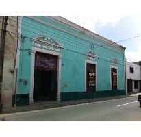 Foto de casa en venta en, merida centro, mérida, yucatán, 2190389 no 01