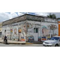 Foto de casa en venta en, merida centro, mérida, yucatán, 2191607 no 01