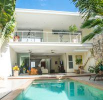 Foto de casa en venta en, merida centro, mérida, yucatán, 2205594 no 01
