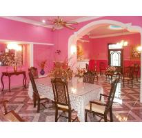 Foto de casa en venta en, merida centro, mérida, yucatán, 2235298 no 01