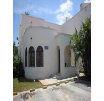 Foto de casa en venta en, merida centro, mérida, yucatán, 2236008 no 01