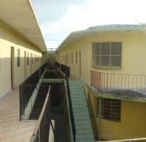 Foto de edificio en venta en, merida centro, mérida, yucatán, 2237576 no 01