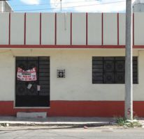 Foto de oficina en renta en, merida centro, mérida, yucatán, 2237770 no 01