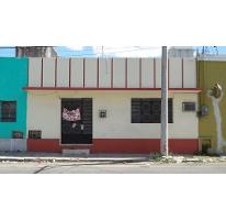 Foto de oficina en renta en  , merida centro, mérida, yucatán, 2237770 No. 01
