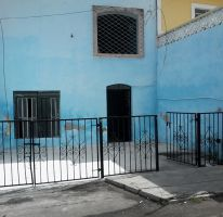 Foto de casa en venta en, merida centro, mérida, yucatán, 2238036 no 01