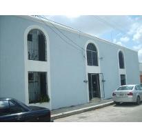 Propiedad similar 2241314 en Merida Centro.