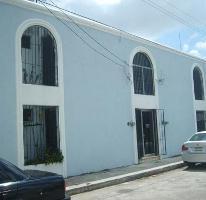 Foto de local en renta en  , merida centro, mérida, yucatán, 2243778 No. 01