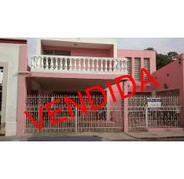 Propiedad similar 2247758 en Merida Centro.