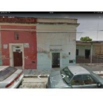 Propiedad similar 2252506 en Merida Centro.