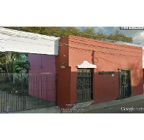 Foto de local en venta en  , merida centro, mérida, yucatán, 2252986 No. 01