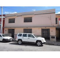Foto de casa en venta en  , merida centro, mérida, yucatán, 2253714 No. 01