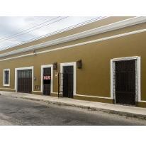 Foto de casa en venta en  , merida centro, mérida, yucatán, 2257404 No. 01
