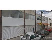 Propiedad similar 2258267 en Merida Centro.