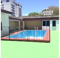 Foto de casa en venta en  , merida centro, mérida, yucatán, 2260814 No. 01