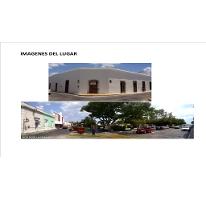 Foto de local en renta en  , merida centro, mérida, yucatán, 2264678 No. 01