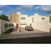 Foto de casa en venta en  , merida centro, mérida, yucatán, 2269069 No. 01