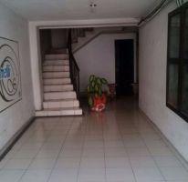 Foto de local en renta en, merida centro, mérida, yucatán, 2271919 no 01