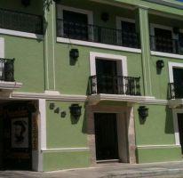 Foto de local en renta en, merida centro, mérida, yucatán, 2272309 no 01