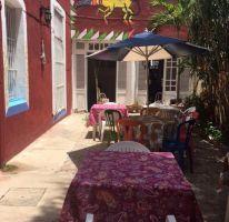 Foto de casa en renta en, merida centro, mérida, yucatán, 2273322 no 01