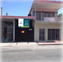 Foto de casa en venta en, merida centro, mérida, yucatán, 2283415 no 01