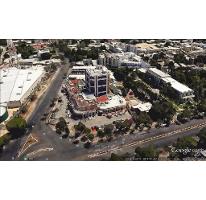 Foto de edificio en renta en  , merida centro, mérida, yucatán, 2284025 No. 01
