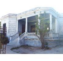 Foto de casa en venta en  , merida centro, mérida, yucatán, 2284180 No. 02