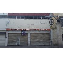 Foto de local en renta en  , merida centro, mérida, yucatán, 2284346 No. 01