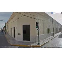 Foto de casa en venta en  , merida centro, mérida, yucatán, 2287447 No. 01