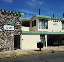 Foto de edificio en renta en, merida centro, mérida, yucatán, 2292288 no 01