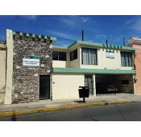 Foto de edificio en renta en  , merida centro, mérida, yucatán, 2292288 No. 01