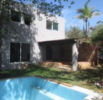 Foto de casa en venta en, merida centro, mérida, yucatán, 2293382 no 01