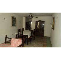Foto de edificio en venta en, merida centro, mérida, yucatán, 2298226 no 01