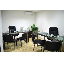Foto de oficina en renta en  , merida centro, mérida, yucatán, 2298277 No. 01