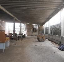 Foto de nave industrial en venta en  , merida centro, mérida, yucatán, 2302106 No. 01